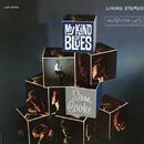 My Kind Of Blues/Sam Cooke