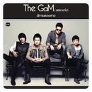 Nithan Duangdao (Album Version)/The Gam