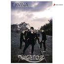 Ervina (New Version)/Vagetoz