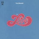With Love/Tony Bennett