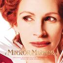 Mirror Mirror/Alan Menken