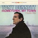 Hometown, My Town/Tony Bennett