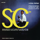Swing Low/Sam Cooke