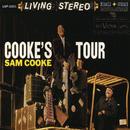 Cooke's Tour/Sam Cooke
