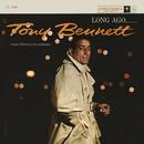 Long Ago And Far Away/Tony Bennett