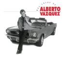Más Cosas De Alberto Vázquez/Alberto Vázquez