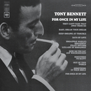 For Once In My Life/Tony Bennett