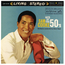 Hits Of The 50's/Sam Cooke