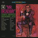 Mr. Broadway/Tony Bennett