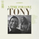 A Time For Love/Tony Bennett