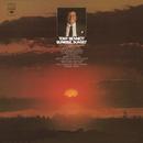 Sunrise, Sunset/Tony Bennett
