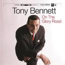 On The Glory Road/Tony Bennett