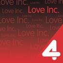 Four Hits: Love Inc./Love Inc.