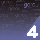Four Hits: Garou/Garou