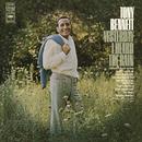 Yesterday I Heard The Rain/Tony Bennett