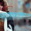 Onnenpäivä/Jannika B