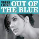 Out Of The Blue/Virginia Labuat