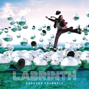 Express Yourself/Labrinth