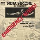 Emergency Ward/Nina Simone
