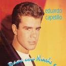 Dame Una Noche/Eduardo Capetillo