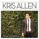 Thank You Camellia (Deluxe Version)/Kris Allen