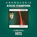 Atilio Stampone Cronología - Concepto (1972)/Atilio Stampone