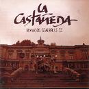 Servicios Generales II/La Castañeda