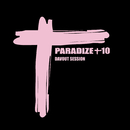 Paradize +10 (Davout Session)/Indochine