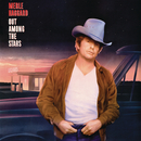 Out Among The Stars/Merle Haggard