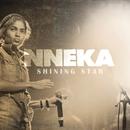 Shining Star/Nneka