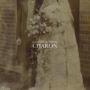 Charon/Keaton Henson