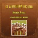 El Acordeón de Oro/Ramón Ayala y Sus Bravos del Norte