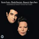 Plácido Domingo: Romantic Opera Duets/Plácido Domingo