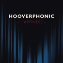 Happiness (Orchestra Version)/Hooverphonic