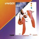 No Balanço do Balaio/Vander Lee