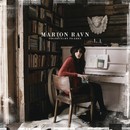 Colors Turn to Grey/Marion Ravn