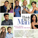 Think Like A Man - Music From & Inspired By The Film/Think Like A Man (Motion Picture Soundtrack)