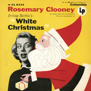 Irving Berlin's White Christmas'/Rosemary Clooney