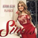 Sinais (Playback)/Adriana Aguiar