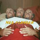 NY (Ned Flander) feat.Hodgy,Tyler, The Creator/Odd Future