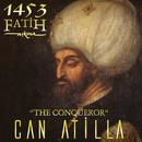 1453 Fatih Askina/Can Atilla