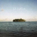 St. Lucia/St. Lucia