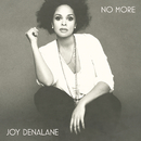 No More/Joy Denalane
