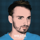 Si mes larmes tombent (Remixes)/Christophe Willem