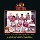 Los Flamers/Los Flamers