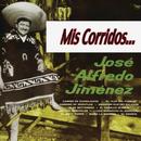 Mis Corridos/José Alfredo Jiménez