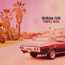 Simple Man/Georgia Fair