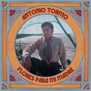 Flores para Mi Madre/Antonio Tormo