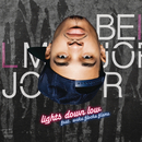 Lights Down Low (Main Version) feat.Waka Flocka Flame/Bei Maejor