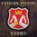 Suomi!/Karelian Division